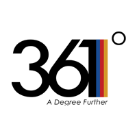 361 DEGREES AFRICA LTD